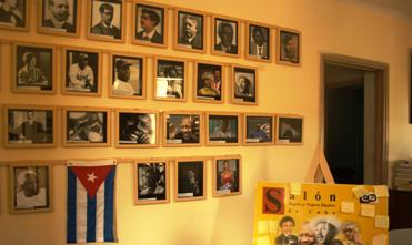 salon_negros_ilustres_cuba