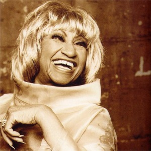 celia-cruz-biografia