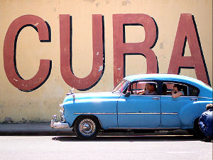 cultura_cuba